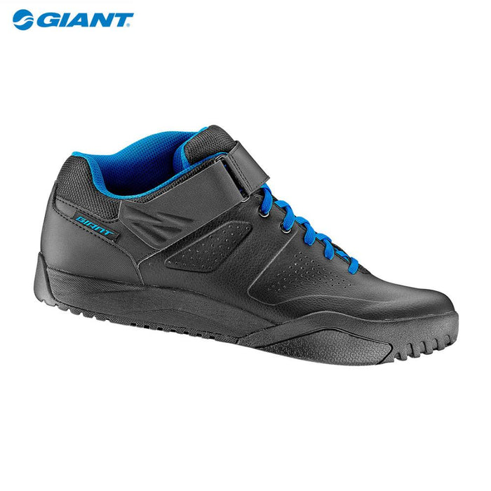 Giant Shuttle MTB Shoes | ABC Bikes