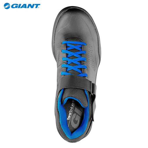 Giant Shuttle MTB Shoes