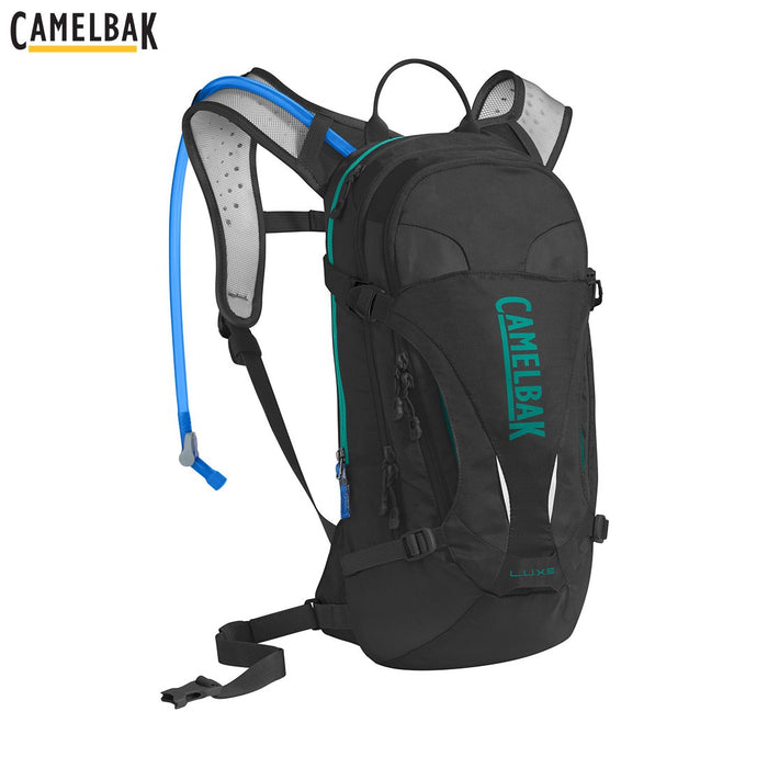Camelbak LUXE 3L Womens Hydration Pack | ABC Bikes