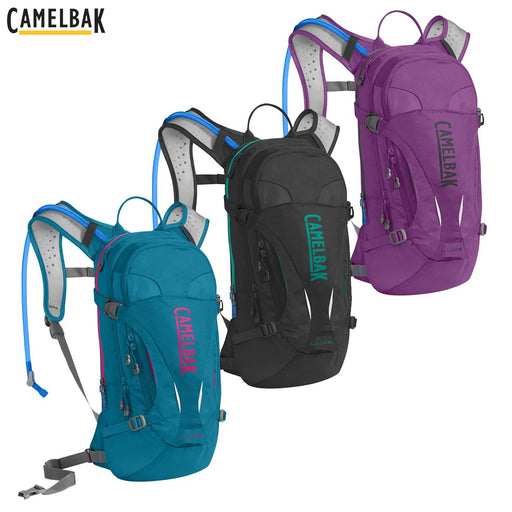 Camelbak LUXE 3L Womens Hydration Pack
