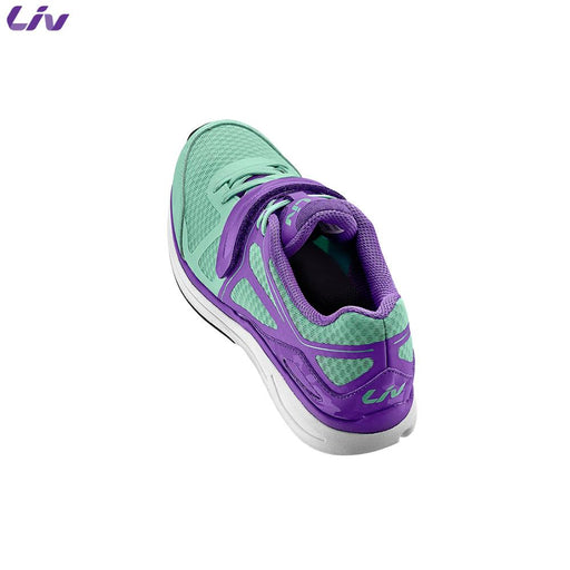 Liv Avida Womens Touring Shoes