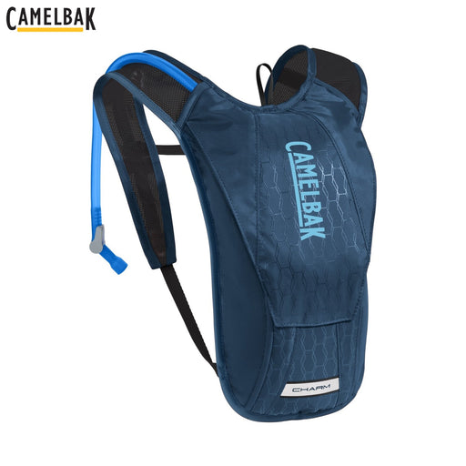 Camelbak Charm 1.5L Womens Hydration Pack | ABC Bikes