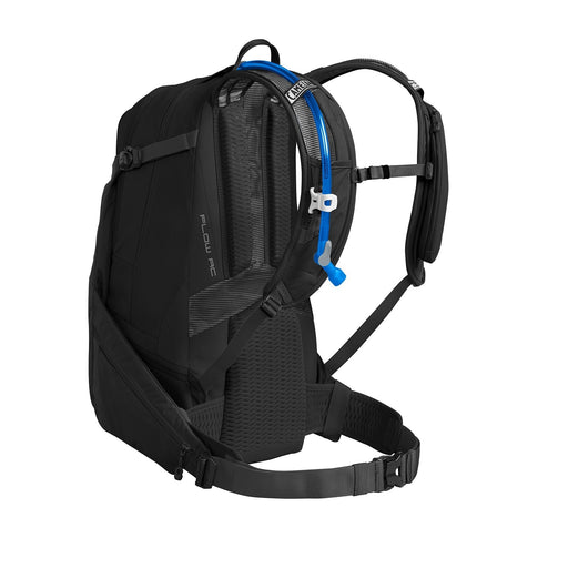 Camelbak HAWG LR 20 3L Hydration Pack | ABC Bikes