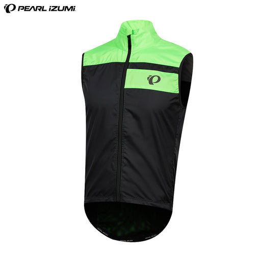 Pearl Izumi Elite Escape Barrier Vest | ABC Bikes