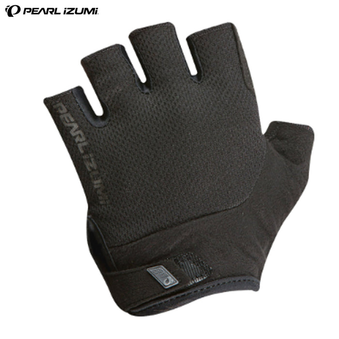Pearl Izumi Attack SF Mens Gloves | ABC Bikes