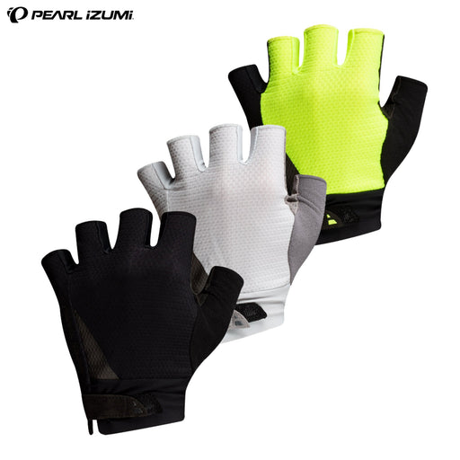 Pearl Izumi Elite Gel SF Mens Gloves | ABC Bikes