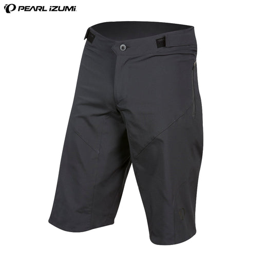 Pearl Izumi Summit Shell Mens MTB Shorts | ABC Bikes