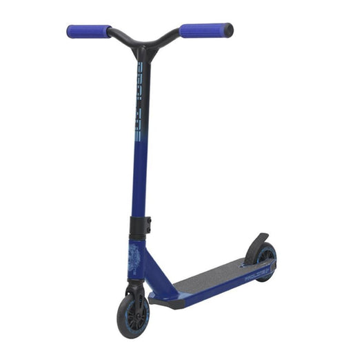 Proline L1 Mini Scooter | ABC Bikes