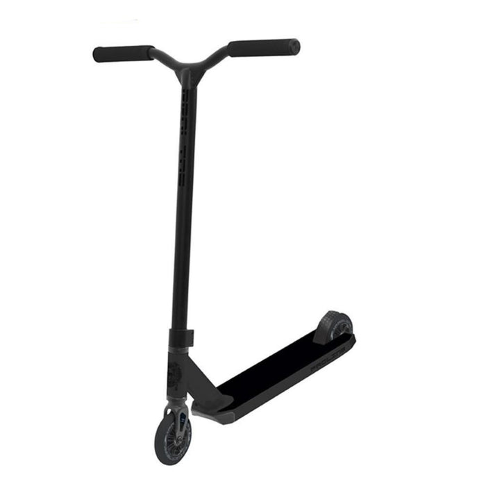Proline L1 Scooter | ABC Bikes