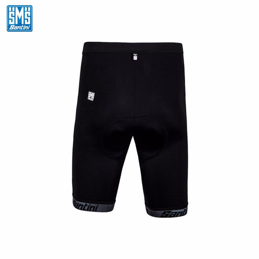 Santini Core 2 Knicks XS Black | ABC Bikes