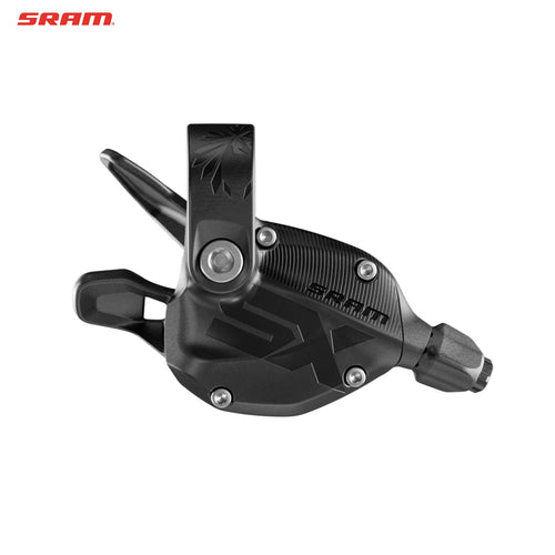 SRAM SX Eagle 12sp Trigger Shifter | ABC Bikes
