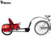 Weehoo Venture Bike Trailer | ABC Bikes