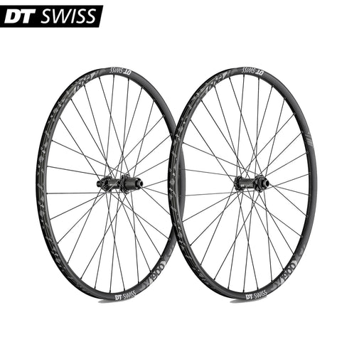DT Swiss X 1900 29 Spline 25 Wheelset