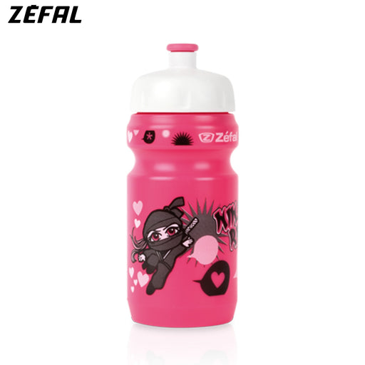 Zefal Little Z Kids Bottle | ABC Bikes