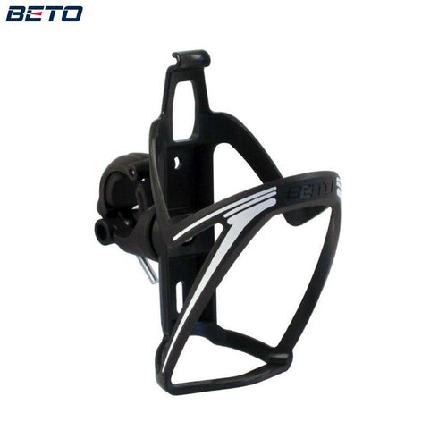 Beto Universal Clamp On Cage | ABC Bikes