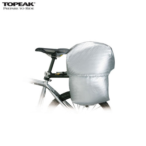 Topeak MTX Trunk Bag Rain Cover EXP/DXP