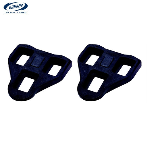 BBB Roadclip Cleats