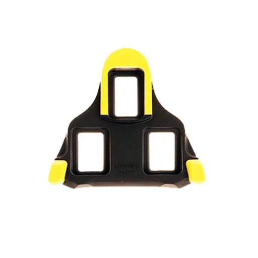 Shimano SPD-SL Cleats