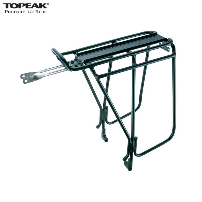 Topeak Super Tourist DX Disc MTX Carrier | ABC Bikes
