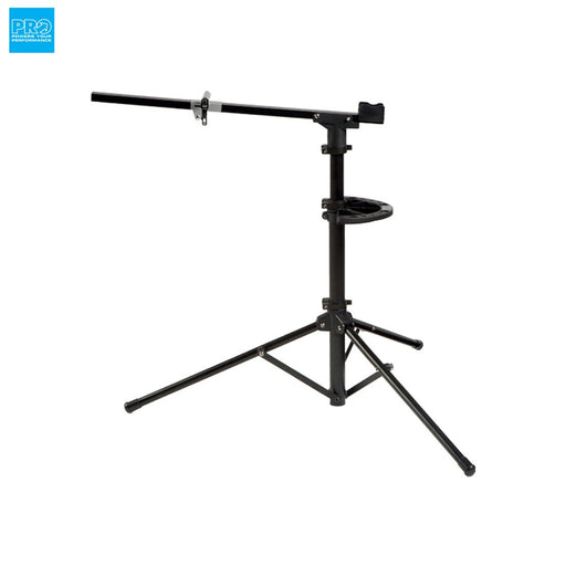 PRO Folding Mount Workstand
