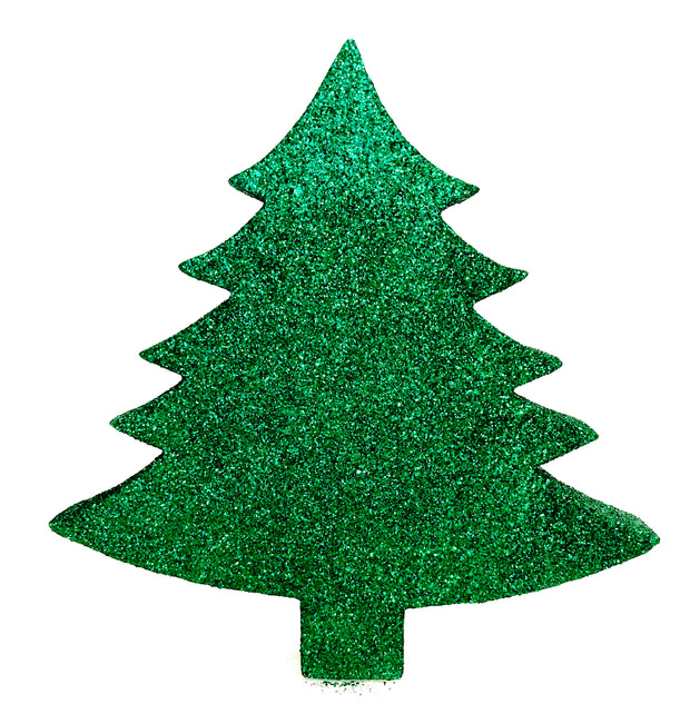 Holiday Tree Styrofoam Shape