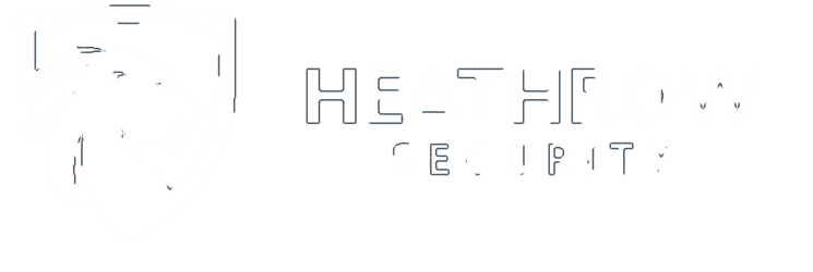 Heathrow Securities - Online