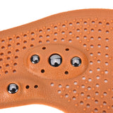 Magnetic Therapy Magnet Insoles for Men and Women