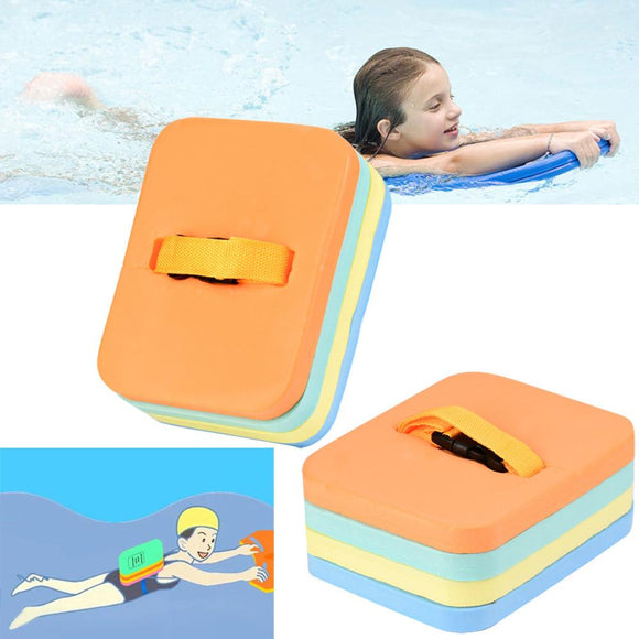 Kids Swimming Splittable Floating Kickboard for Swimming Training or Learning