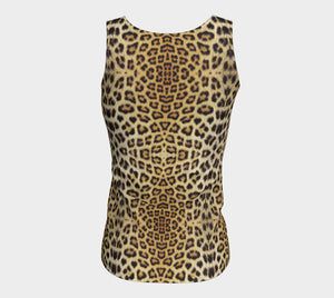 Animal Print Collection