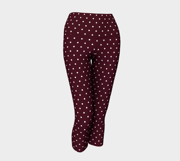 Polka Dot Collection
