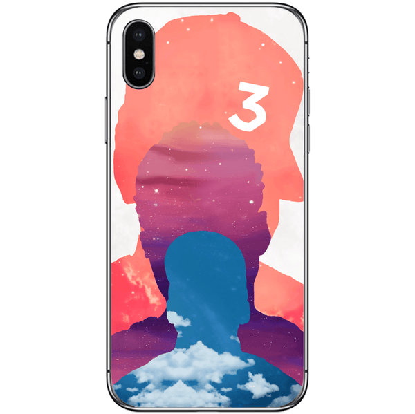 Husă 3 APPLE Iphone XS Max-Husa-Guardo.shop