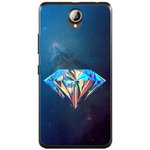 Husă Acid Diamond Lenovo A5000-Guardo.shop-Guardo.shop
