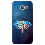 Husă Acid Diamond SAMSUNG Galaxy S7 Edge-Guardo.shop-Guardo.shop