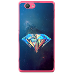 Husă Acid Diamond Sony Xperia Z1 Compact D5503-Guardo.shop-Guardo.shop