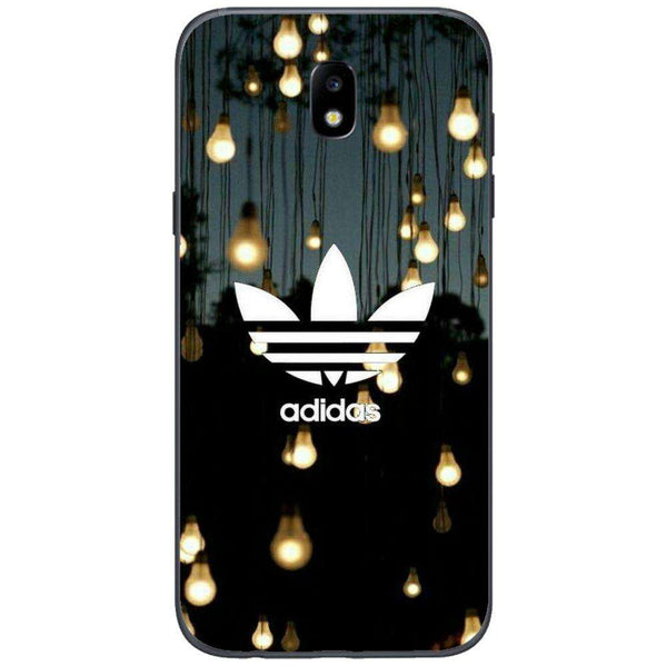 Husă Adidas Lights SAMSUNG Galaxy J5 2017-Husa-Guardo.shop