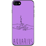 Husă Aquarius APPLE Iphone 8-Guardo.shop-Guardo.shop