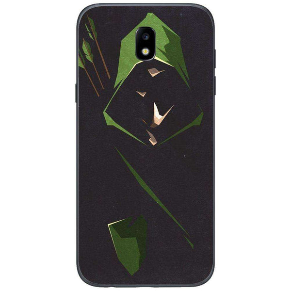 Husă Arrow Art SAMSUNG Galaxy J5 2017-Guardo.shop-Guardo.shop