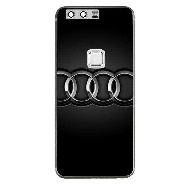 Husă Audi HUAWEI P10 Plus-Guardo.shop-Guardo.shop