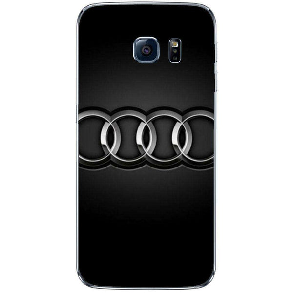Husă Audi SAMSUNG Galaxy S8-Husa-Guardo.shop