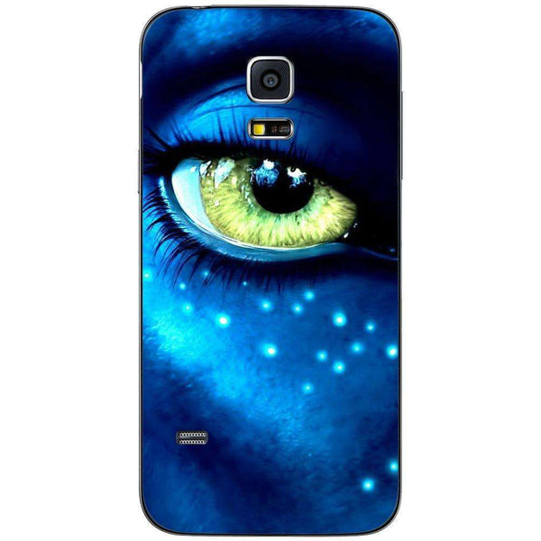 Husă Avatar SAMSUNG Galaxy S5 Mini - Guardo - Guardo,
