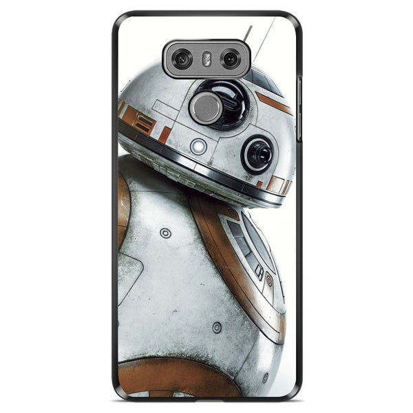 Husă Bb-8 Droid Star Wars LG G6-Husa-Guardo.shop