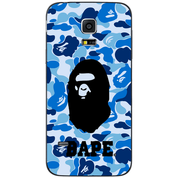 Husă Bape SAMSUNG Galaxy S5 Mini - Guardo - Guardo,