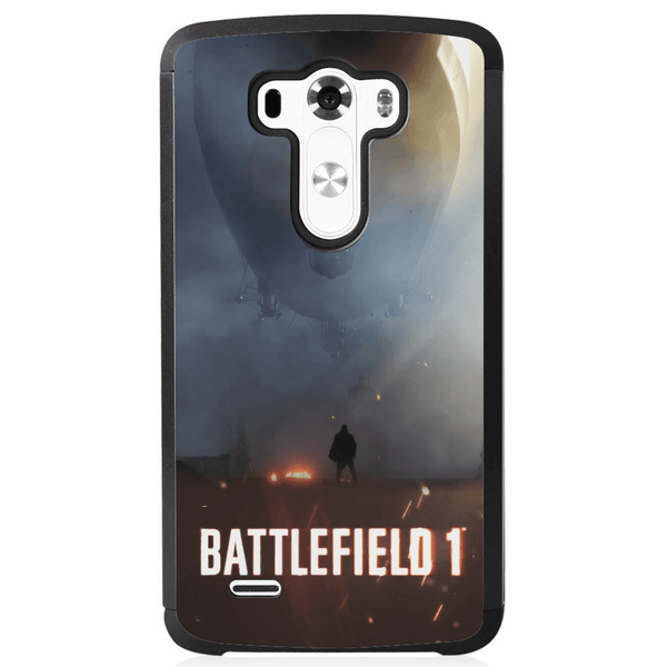 Husă Battlefield 1 LG G4-Guardo.shop-Guardo.shop