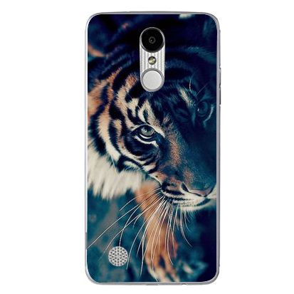 Husă Big Great Lion LG K4 2017-Husa-Guardo.shop