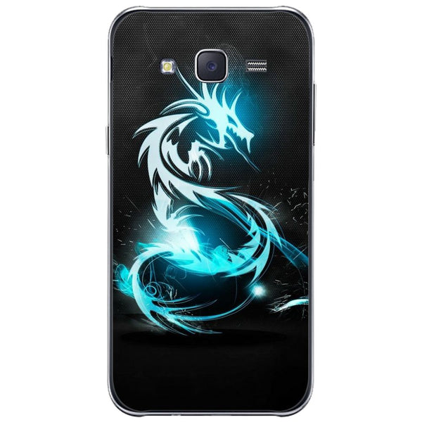 Husă Blue Dragon SAMSUNG Galaxy J5 2016-Guardo.shop-Guardo.shop