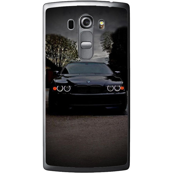 Husă Bmw Car LG G4 Beat G4s H735-Guardo.shop-Guardo.shop