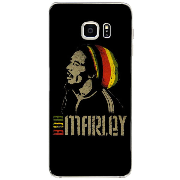 Husă Bob Marley SAMSUNG Galaxy S6 Edge Plus-Guardo.shop-Guardo.shop