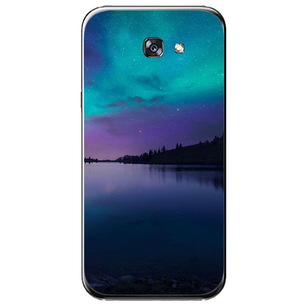 Husă Borealis Lake SAMSUNG Galaxy A7 2016-Guardo.shop-Guardo.shop