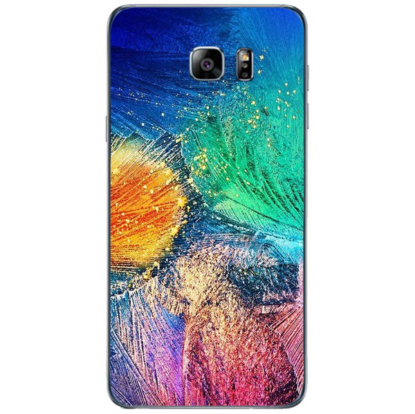 Husă Brushed Colors SAMSUNG Galaxy Note 5-Guardo.shop-Guardo.shop