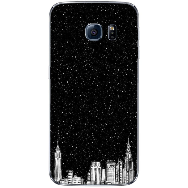 Husă City SAMSUNG Galaxy S8-Husa-Guardo.shop